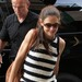 Ramey_katie_holmes062612_pg_07_thumb