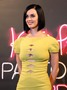 Ramey_katy_perry_073012_pg_16_300
