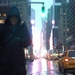 _530pm__maria_at_times_square_intersection_thumb