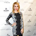 Emma_roberts_in_topshop_dress_gt_wp137465889_thumb