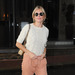 Sienna_miller_in_topshop_pants_gt_wp105059647_thumb