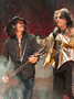 Johnny_depp_alice_cooper_112912_handout_300