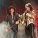Johnny_depp_alice_cooper_112912_handout_thumb