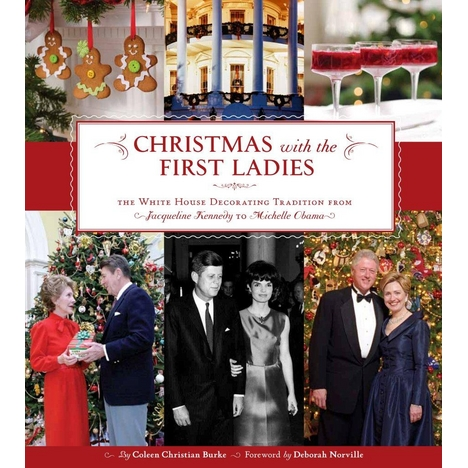 Christmaswiththefirstladies_handout1_insighteditions_full