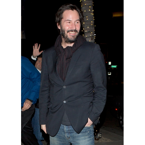 Keanureeves_full