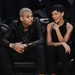 Rihanna_chris_brown_122512_xyz_001_1_thumb
