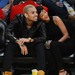 Rihanna_chris_brown_122512_xyz_191_thumb