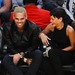 Rihanna_chris_brown_122512_xyz_199_thumb