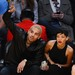 Rihanna_chris_brown_122512_xyz_201_thumb