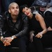 Rihanna_chris_brown_122512_xyz_202_thumb