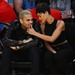 Rihanna_chris_brown_122512_xyz_207_thumb