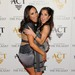 Cheryl_burke_and_kelly_monaco_thumb