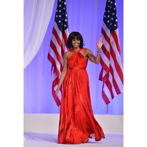 Michelleobama_full