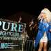 Nicki_minaj_countdown_pure_nightclub_thumb