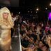 Nicki_minaj_performance_2_pure_nightclub_thumb
