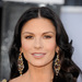 Catherine_zeta_jones_thumb