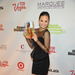 Chrissy_teigen_marquee_sports_illustrated_swimsuit_event_thumb