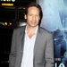 David-duchovny_thumb