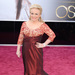 Jacki_weaver_in_forevermark_diamonds_at_the_oscars_thumb