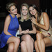 Kate_upton_and_friends_marquee_sports_illustrated_swimsuit_event_thumb