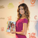 Katherine_webb_marquee_sports_illustrated_swimsuit_event_1__thumb
