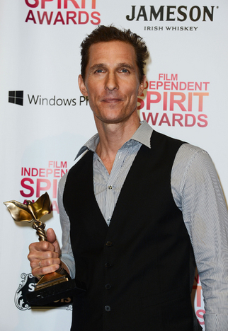 Matthewmcconaughey_full