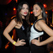 Natasha_barnard_and_jessica_gomes_marquee_sports_illustrated_swimsuit_event_thumb