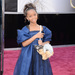 Quvenzhane_wallis_in_forevermark_diamonds_at_the_oscars_thumb