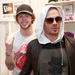Singers_jay_mcguiness__l__and_max_george_of_the_wanted_thumb