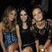 Sports_illustrated_swimsuit_models_at_marquee_thumb