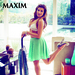 0413-mx-pn_daniellefishel_exclusiveoutake_from_maxim