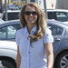 Ffn_spears_britney_rak_033013_51052944_thumb