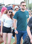 Ffn_prrocp_coachella_day2_041313_51067201_300