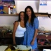 Camilla_alves_thumb