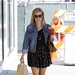 Reese_witherspoon_053013_pg_14_thumb