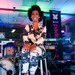 Fashionista_solange_appears_onstage_at_vitaminwater_and_the_dader_uncapped_in_brooklyn_laundromat_on_7