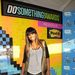 Jennifer-hudson-launches-post-it-brand-dreams-for-good-contest-at-the-vh1-do-something-awards-2_thumb