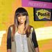 Jennifer-hudson-launches-post-it-brand-dreams-for-good-contest-at-the-vh1-do-something-awards_thumb