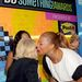 Joan-rivers-and-queen-latifah-launch-post-it-brand-dreams-for-good-contest-at-the-vh1-do-something-awards_thumb