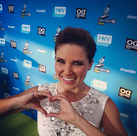 Sophiabush_full