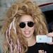 Us_only_lady_gaga_083013_spread_01_thumb