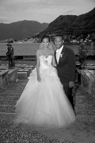 John_legend_chrissy_teigen_wedding_handout_from_john_legend2_full