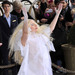 Ffn_lady_gaga_str_102513_51243280_thumb