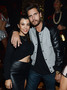 Kourtney_kardashian_and_scott_disick_at_tao_300
