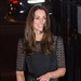 Us_only_kate_middleton_112813_spread_08_thumb