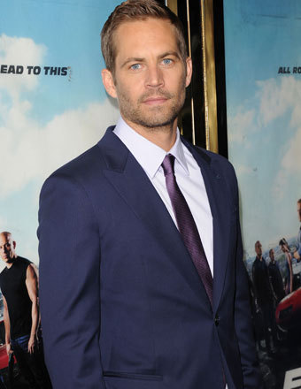 Paul-walker_full