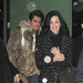 Katy-perry-john-mayer_thumb