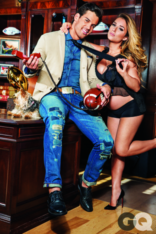 Gq_feb_2014_eric_decker_jessie_james_05_full