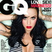 Gq_feb_2014_katy_perry_cvr_thumb