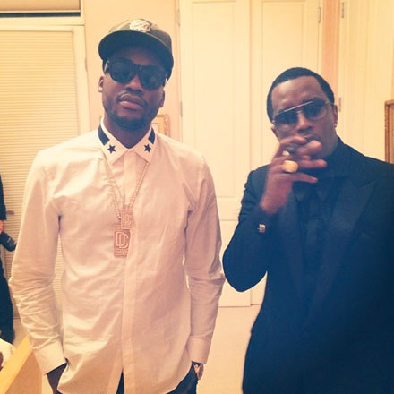 Diddy-meekmill_full